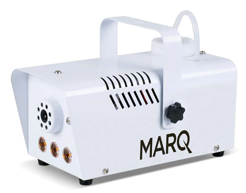 Marq Lighting Fog 400 LED White