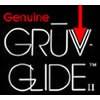 Gruv Glide