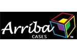 Arriba Cases and Bags