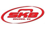 SKB Cases and Bags