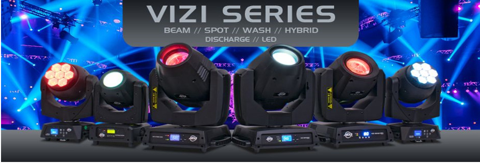 DJ Equipment | Pro Audio | Lighting | Controllers | Planet DJ
