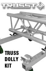 Trusst Truss Dolly Kit