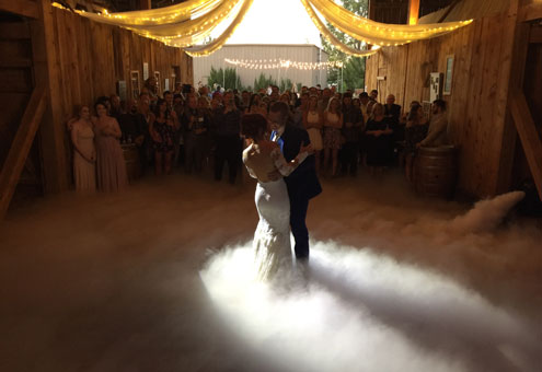 Perhaps One Of The Most Photographed Moments Any Wedding Is First Dance As Memories That Wants To Preserve For A Lifetime