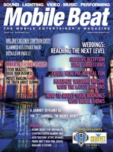 Mobile Beat Issue 138